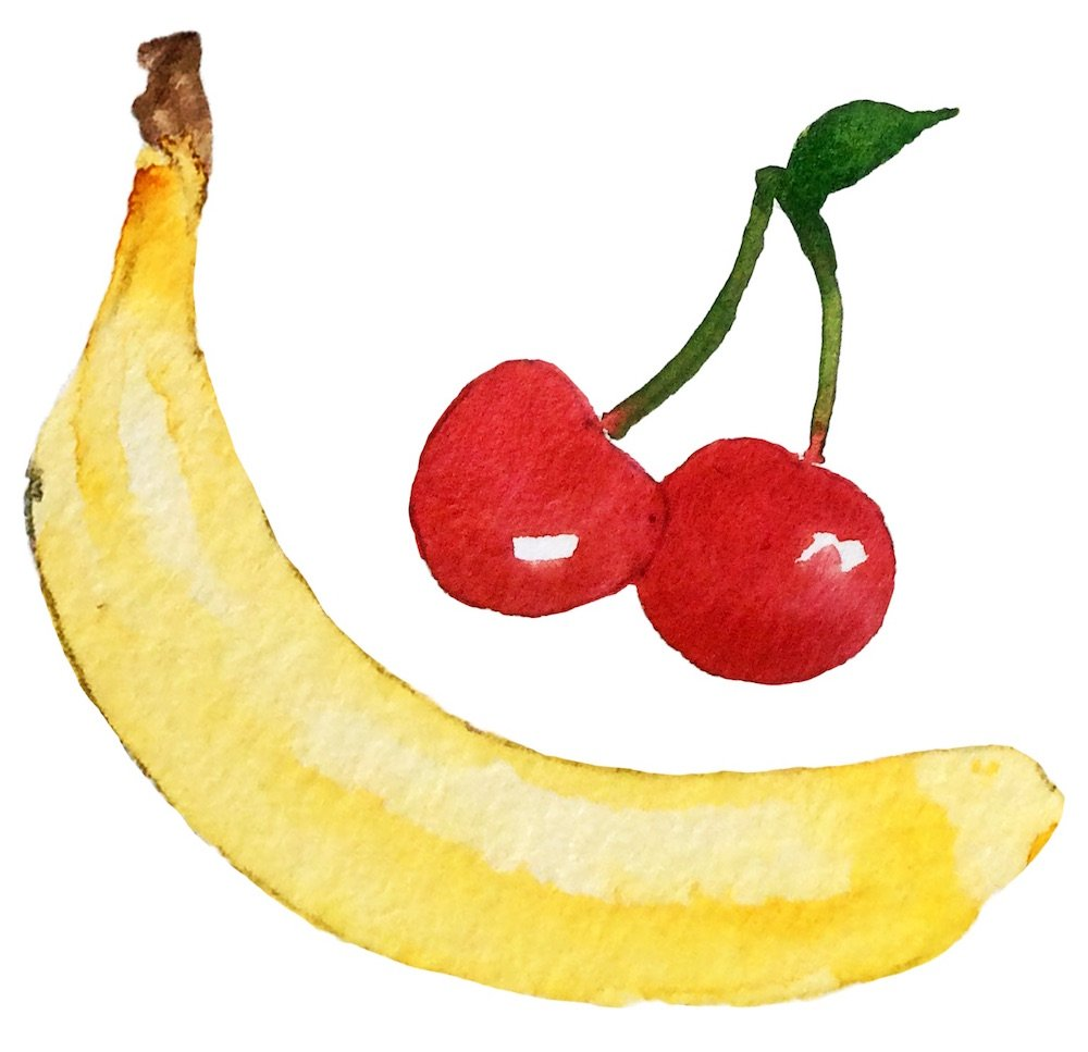 deep-throating-cherry-banana