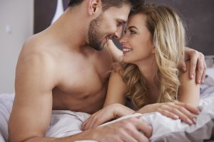 How To Have Good Sex: The No BS Guide to Immense Sexual Pleasure