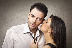 How To Talk Dirty To A Guy – With 19 Examples