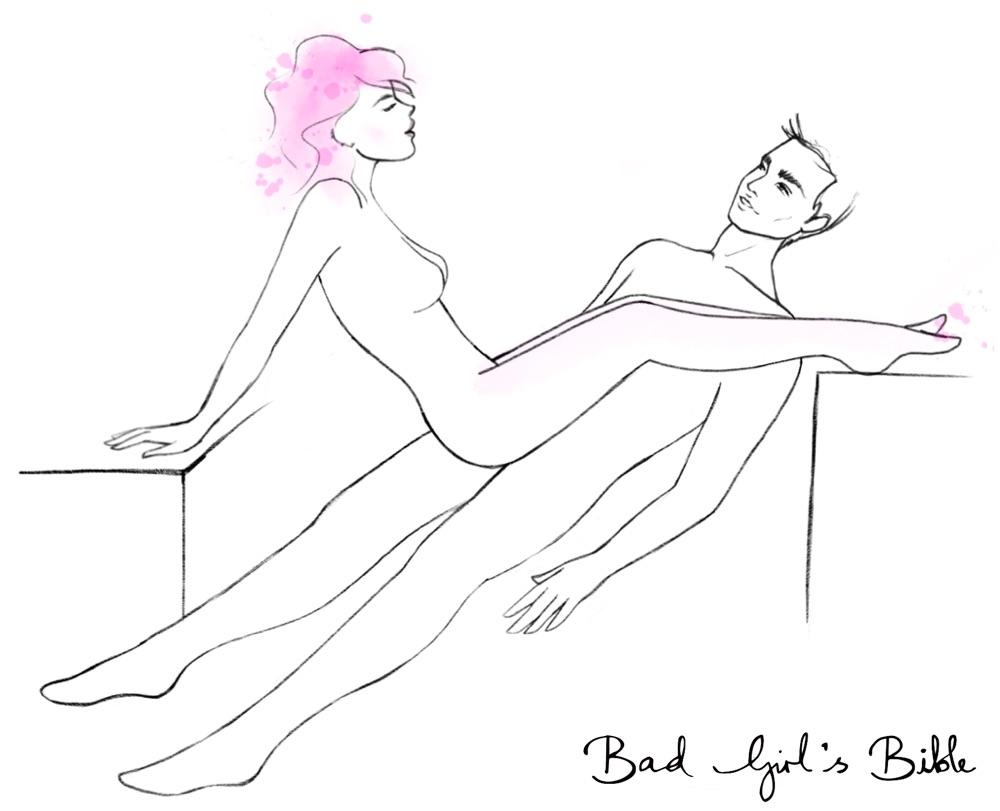 little-dipper-sex-position