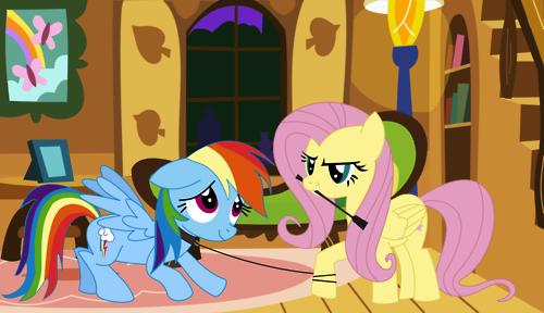 dominatrix, bdsm, my little pony, whip, bad girls bible