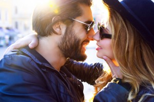 91 Dirty Things To Say To Turn Him On & Have Crazy Wild Sex