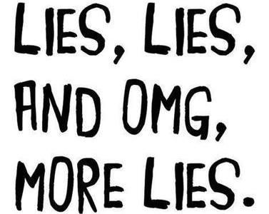 lies-lies