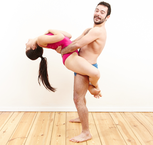sex position, data hug
