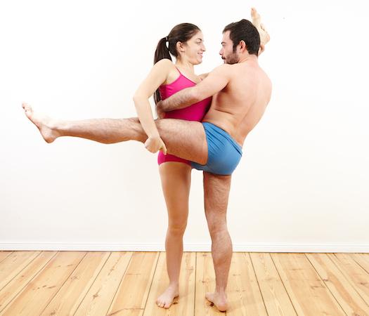 sex position, delorean