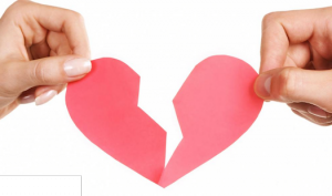 How To Get Over A Breakup – 7 Powerful Ways to Move On