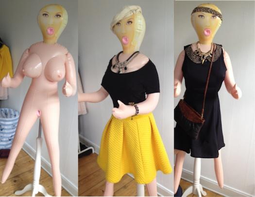 blow-up-sex-doll-mannequin
