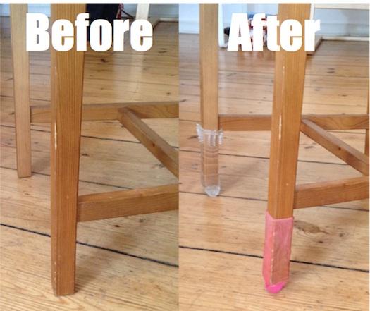 penis-extender-floor-protectors-for-chair-legs