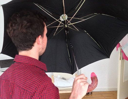 penis-extender-umbrella-grip