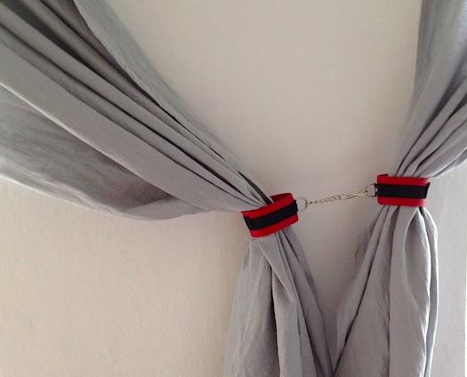 wrist-restraint-curtain-tiebacks