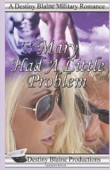 mary had a little problem book