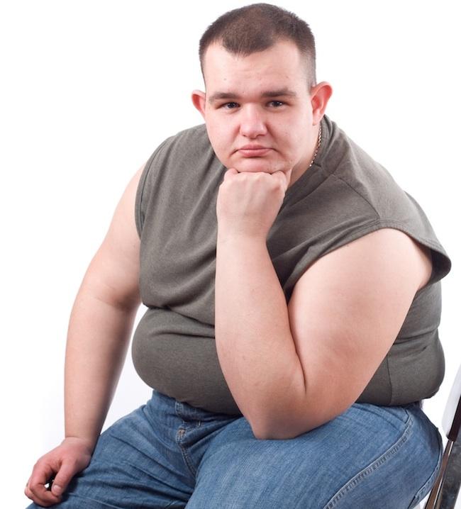 fat-man-pe