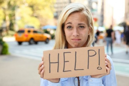 woman-asking-for-help