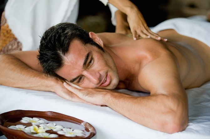 how-to-massage-your-man