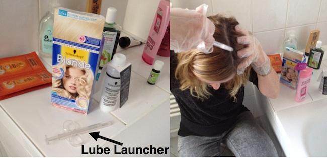 lube-launcher-hair-dye-applicator