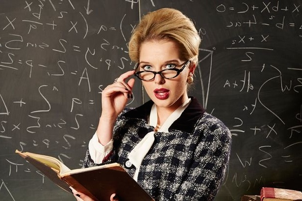 sex-facts-teacher