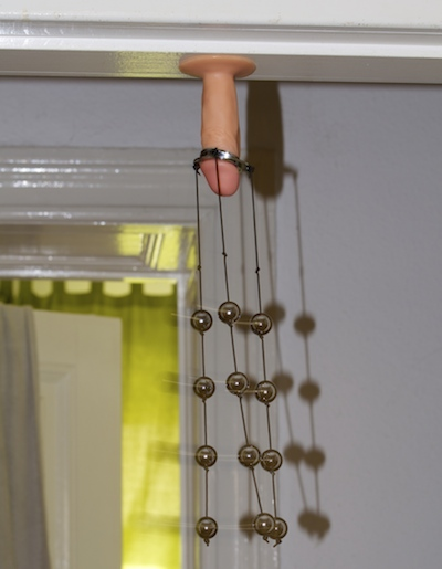 suction-dildo-anal-beads-wind-chime