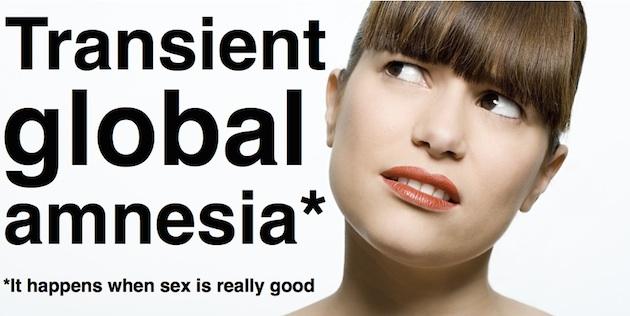 transient-global-amnesia