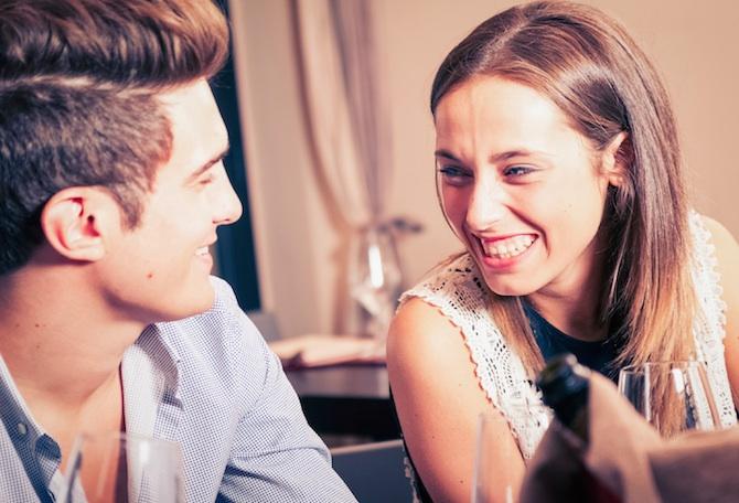 flirting-tips