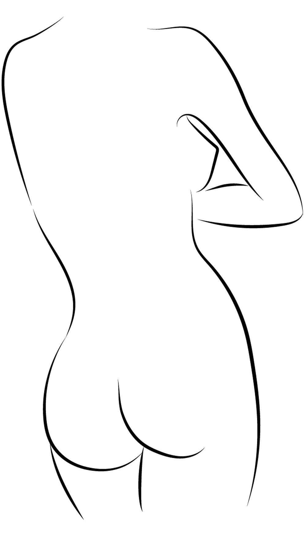 anal masturbation tips