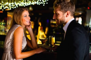 What To Wear On A First Date – 10 Vital Style Guidelines