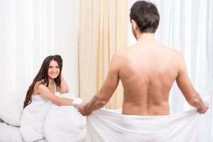 Circumcised vs Uncircumcised: Pros and Cons To Your Sexual Pleasure
