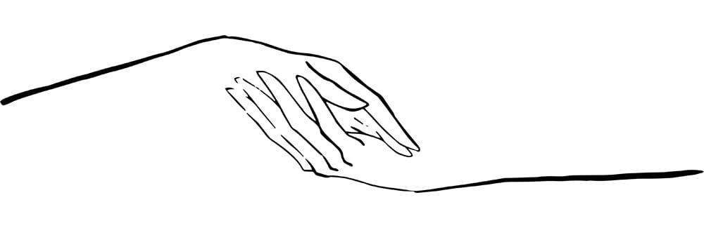Sex advice fingering