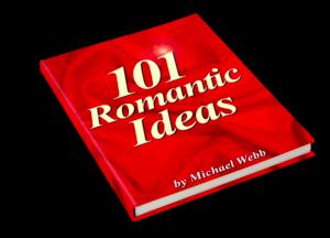 55 ideas