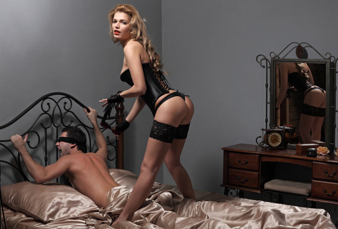 Roleplay male domination scenarios that can
