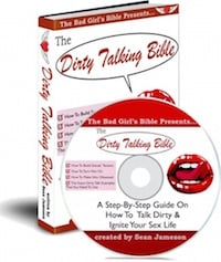 dirty-talking-bible-cd