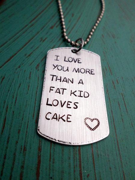 i-love-you-more-than-cake