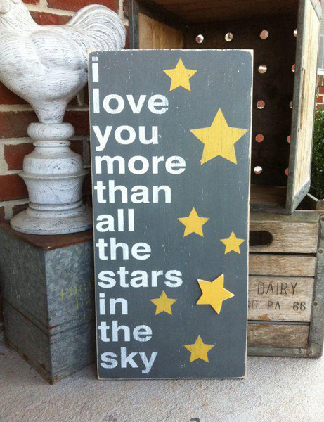 i-love-you-more-than-the-stars
