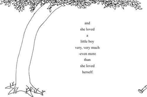 love-you-more-than-i-love-myself