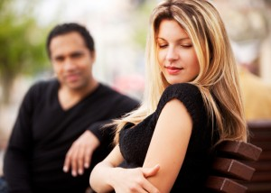 How To Play Hard To Get: 8 Ways To Win Him Over