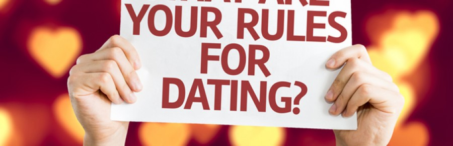 dating-rules-sign