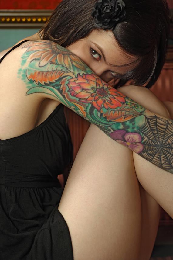 Foto vip nude gratis