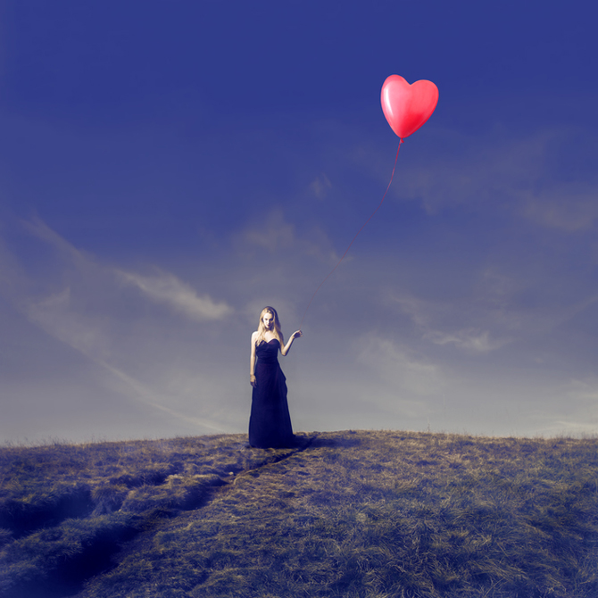 if-you-love-someone-let-them-go-woman-balloon