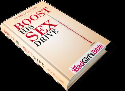 boost-sex-drive
