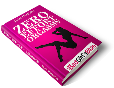 zero-effort-orgasms