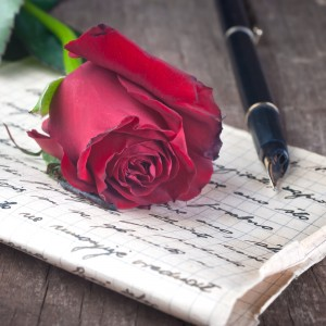 How to Write a Love Letter: 10 Ideas to Make It Easy