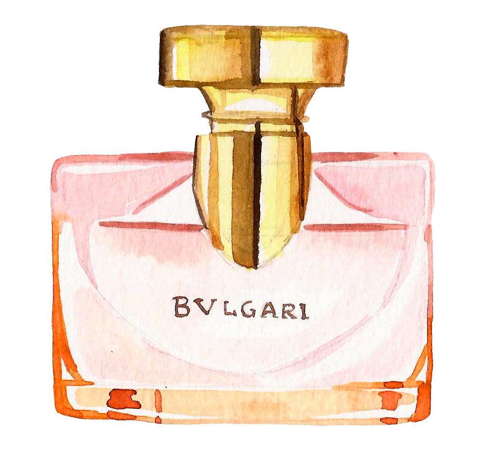 vaginal smell