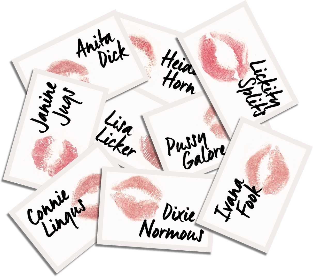 bachelorette-name-game-cards