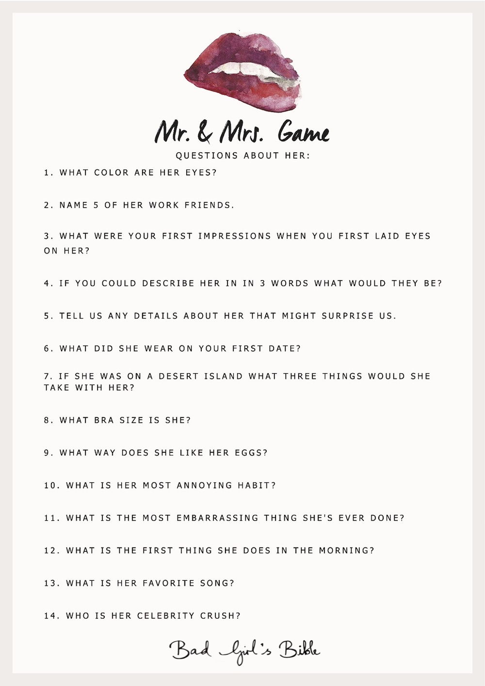 mr-and-mrs-bachelorette-game