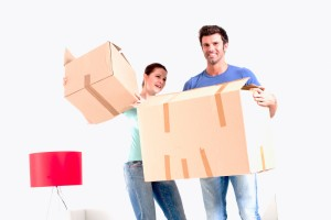 5 Issues to Consider Before Moving in with Your Boyfriend