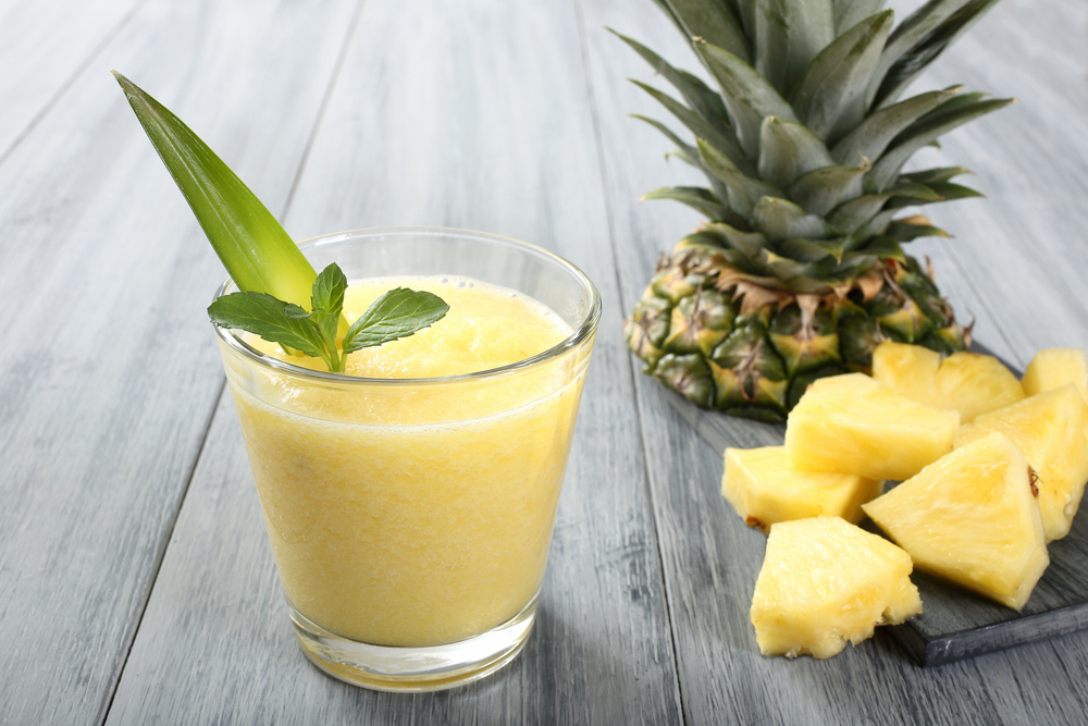 what-does-cum-taste-like-pineapple-juice