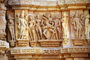 Kama Sutra: What Is It Really?