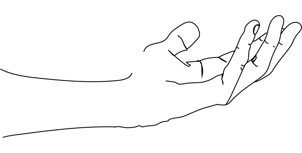 sensual massage techniques