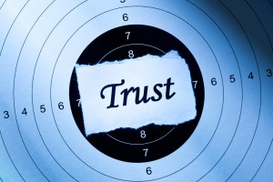 How to Rebuild Trust in a Relationship – 6 Vital Steps