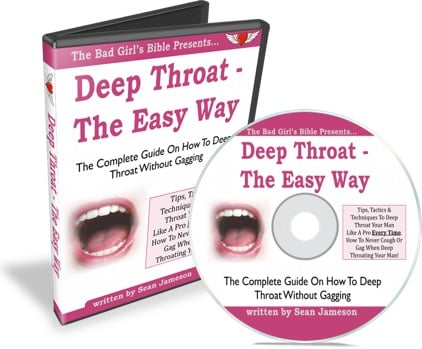 dt-the-easy-way-2106
