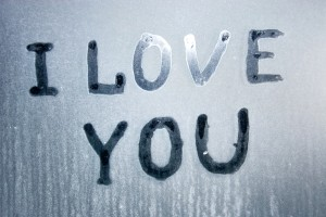 6 Powerful Ways to Tell Someone You Love And Adore Them